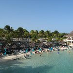 Photo de Occidental Grand Xcaret & Royal Club