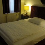 Graben Single Room