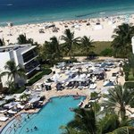 Bilde fra The Ritz-Carlton, South Beach