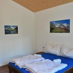 Foto Valley Hostel