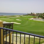 Bilde fra Hotel Guadalmina Spa & Golf Resort