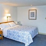 Skaneateles Inn on 20의 사진