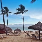 Foto de Bavaro Princess All Suites Resort, Spa & Casino