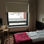 Photo de Dorpat Hotell