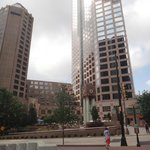 HYATT house Charlotte Center Cityの写真