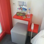 Photo of Ibis styles Vannes Gare Centre