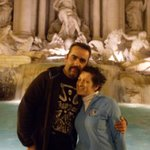 Photo of Trevi Fountain (Fontana di Trevi)