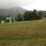 Photo de Jay Peak Resort