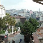 Photo of Istanbul Helen Suites & Aparts