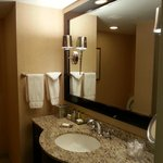 Doubletree Hotel Boston/Bedford Glen照片