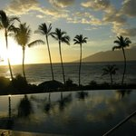 Foto van Four Seasons Resort Maui at Wailea