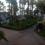 Villa del Palmar Beach Resort & Spa Los Cabos의 사진