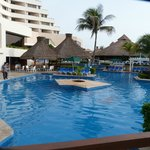 Photo of Royal Solaris Cancun