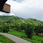 The Ranch at Steamboat resmi