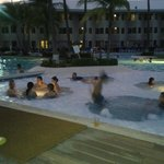 Doubletree Resort by Hilton, Central Pacific - Costa Rica照片