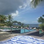 Photo de W Retreat & Spa Vieques