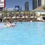 Bilde fra Elara, a Hilton Grand Vacations Club - Center Strip