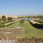 Foto Marrakech Ryads Parc and Spa