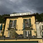 Photo de Albergo Milano Hotel & Apartments