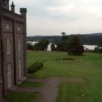 Kilronan Castle Hotel & Spaの写真
