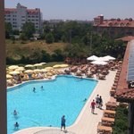 Foto van Victory Resort Holiday Club