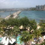Photo de The Condado Plaza Hilton