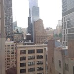 Photo de Hilton Garden Inn New York - Chelsea