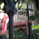 ภาพถ่ายของ St. Francis Inn Bed and Breakfast