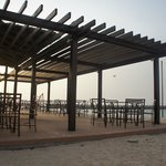 Φωτογραφία: Hilton Ras Al Khaimah Resort & Spa