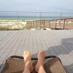 ภาพถ่ายของ Hilton Sandestin Beach, Golf Resort & Spa