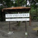 Photo of Mawamba Lodge