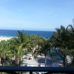 Dreams Los Cabos Suites Golf Resort & Spa의 사진