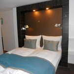 Foto Motel One Edinburgh-Royal
