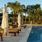 Photo of Panoramic Hotel Iguazu