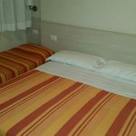 Photo of Hotel Alabama Riccione