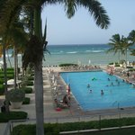 Photo de Hilton Rose Hall Resort & Spa