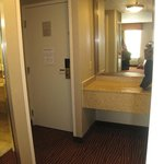 Foto de BEST WESTERN Executive Hotel of New Haven-West Haven