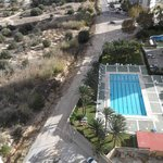 Paraiso Ten Apartments의 사진