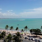 Maceio Mar Hotel照片