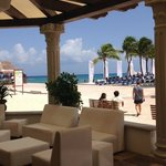 The Royal Playa del Carmen Foto