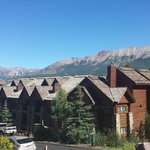 Foto de Mountain Lodge at Telluride