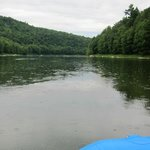 Barryville Base and Kittatinny Campgrounds Foto