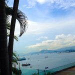 Φωτογραφία: Renaissance Harbour View Hotel Hong Kong