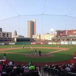 Fort Wayne Tincaps Baseball = Good Times