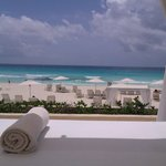 Photo of Live Aqua Cancun All Inclusive