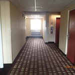 Photo de Comfort Inn  Philadelphia Airport