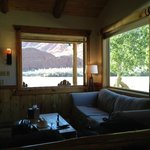 Sorrel River Ranch Resort Foto