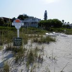 Foto Harrington House Beachfront Bed & Breakfast