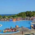 Φωτογραφία: Eden Village Cala Domingos