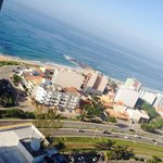 Bild från Four Points by Sheraton Macae